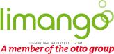 Постоянные распродажи для взрослых и детей на Limango-outlet. de