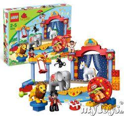 Большая распродажа игрушек на сайте mytoys .