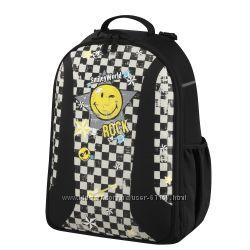 Школьные рюкзаки Herlitz Be Bag Airgo для средних классов