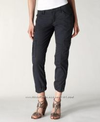 LEVIS женские штаны  W28