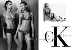 Купальники GUESS,  Juicy Couture, Calvin Klein, TYPE Z Оригиналы из США