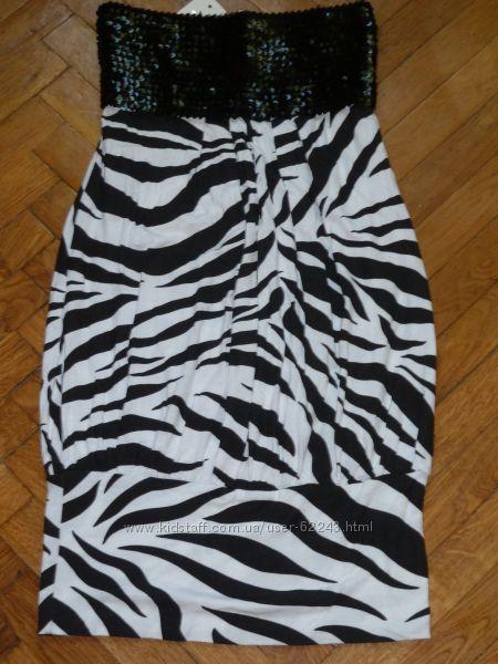 Нарядное Платье , размер 10
