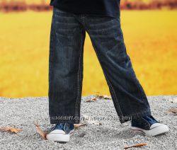 M-299 Термо джинсы ТСМ р. 86-92