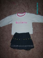 Комбинезон - фліс, штани, дешево, шорти, нічна сорочка.