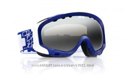 Лыжные маски   Spy