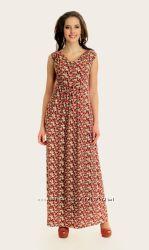 Стильные платья. Распродажа