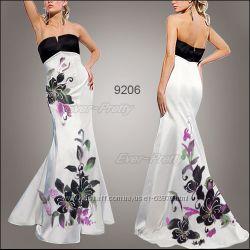 Вечернее платье. Распродаю в связи с закрытием магазина.
