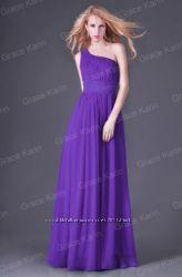 Платье вечернее, коктейльное, выпускные - скидка