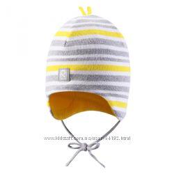 Весенне-осенние шапки  REIMA часть 1