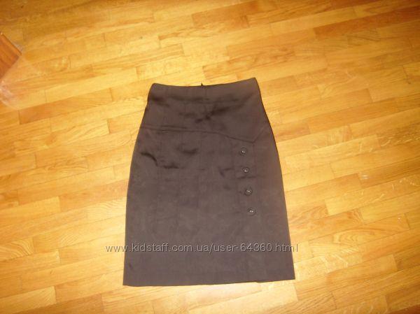 Распродажа юбок