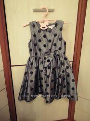Стильное платье GIRL2GIRL