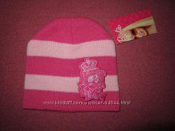 Новая шапка  Barbie Англия