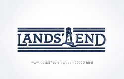 Lands End, Eddie Bauer, J Crew, LL Bean - �������� ������