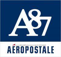 Молодежная мода из США - AE, Aeropostale, Forever21, Wet Seal, DrJays