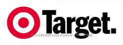 Macys, Kohls, Jcpenney, Target, Walmart, Boscovs - шоппинг в США онлайн