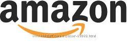 Amazon � Ebay USA � UK- ����� ���� ���