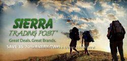 Sierratradingpost - ������������ ������ ������ ����