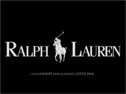 Ralph Lauren - �������� �������� �� ���