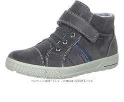 Сапоги, ботинки СУПЕРФИТ р 35-40 очень теплые