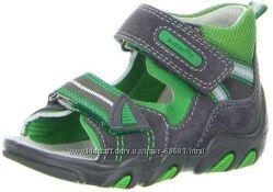 Летняя обувь Суперфит р 22-26