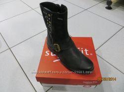 Сапожки, ботинки Суперфит с гортексом  р 36-40