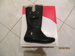 Демисезонные ботинки, кроссовки, Суперфит, Паблоскай, сапоги Гарвалинр22-30