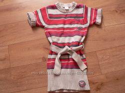 Платье и сарафан для садика на 3-4 года