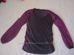 Тоненький теплый свитерок, Pietro Brunelli, р. S
