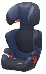 Автокресла Maxi-Cosi Rodi XP2