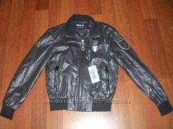 Продам куртку DG р-р M