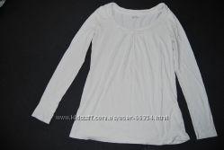 Блузочки для беременяшек