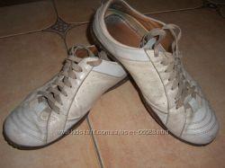 туфлі чол 41-42р дешево
