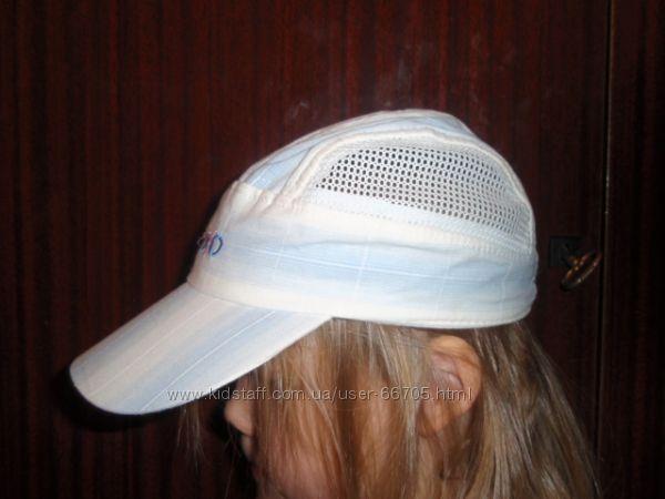 панамочки, кепки, косынки и шапочки на лето от 1. 6  до 3х с половиной лет