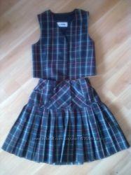 юбка продана