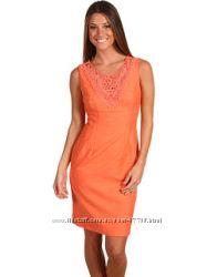 Платье DONNA MORGAN, 48-50 размер