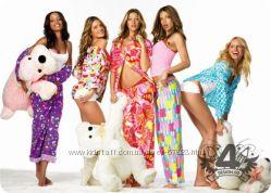 Victorias Secret на постоянной основе