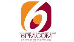 6pm com на постоянной основе