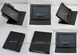 чехол для Kindle fire, Samsung Galaxy Tab, ACER, ASUS