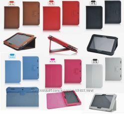 Чехлы для Lenova K1, Lenovo ThinkPad, A2109, A2107