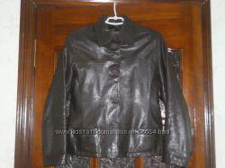 Куртки, куртки, куртки