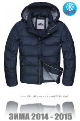 Куртки сезон  2020-2021