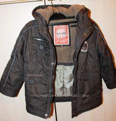 Куртка Palomino, рост 104 см