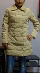 Весенние куртки в наличии по оптовой цене