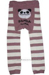 Панда Полосатик