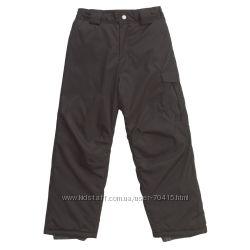 Теплые зимние брюки White sierra  с сиерры размер 10-12 M Youth