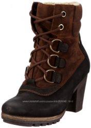 Распродажа в Германии женской и мужской обуви. Супер скидки от 50 процентов