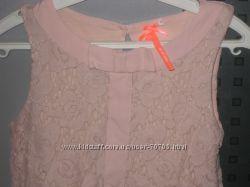 Платье Nex 4-5 лет