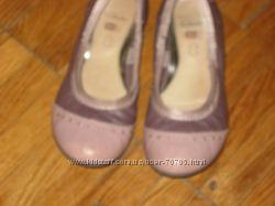Обувь р. 28-29