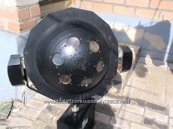 Свето установка POLARIS-006