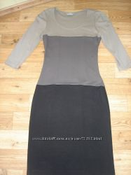 Платье MARKS&SPENSER размер 6 англ.